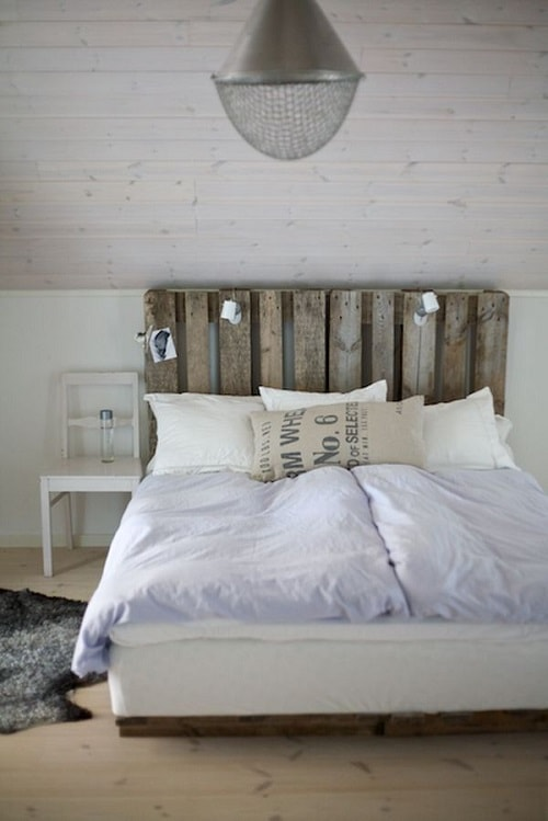 diy headboard ideas 31-min