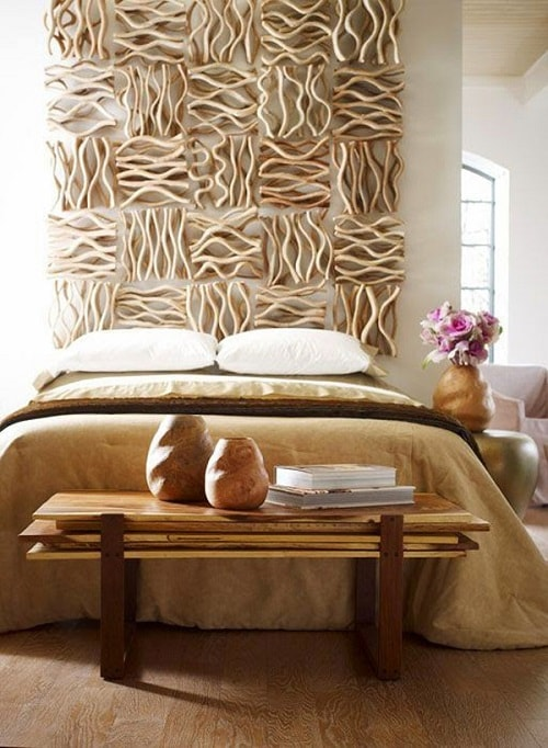 diy headboard ideas 4-min
