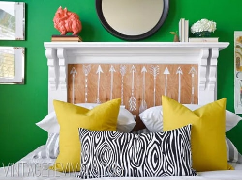 diy headboard ideas 6-min