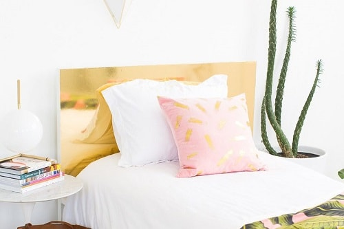 diy headboard ideas 7-min