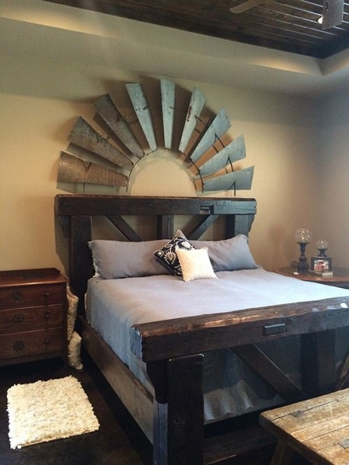 diy headboard ideas 9-min