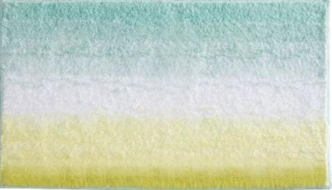 mint green bathroom rug 5-min