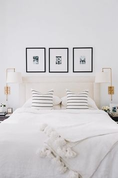 pinterest-worthy bedroom decoration 12-min