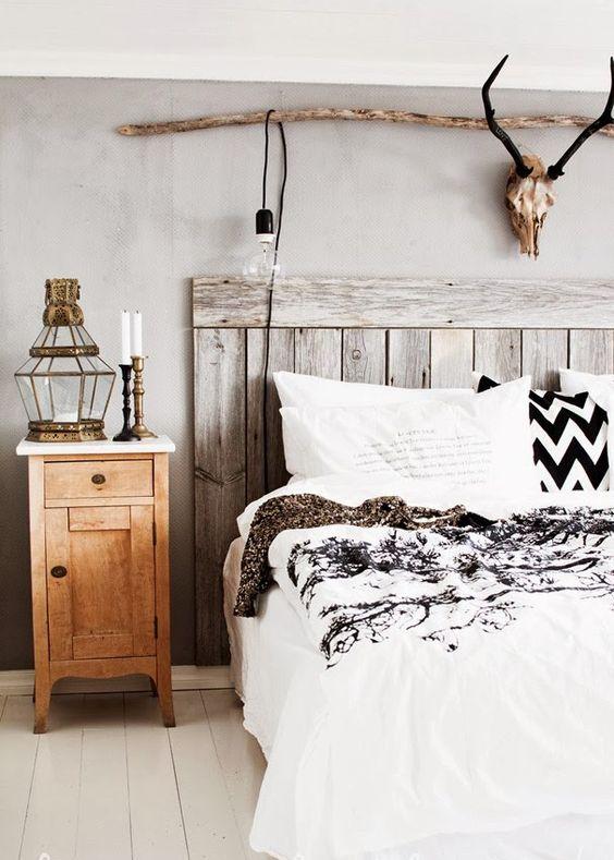 pinterest-worthy bedroom decoration 13-min