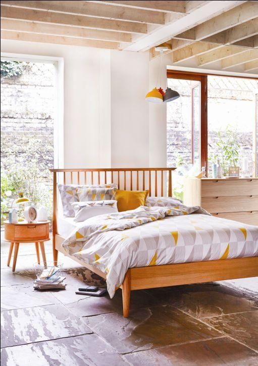 pinterest-worthy bedroom decoration 14-min