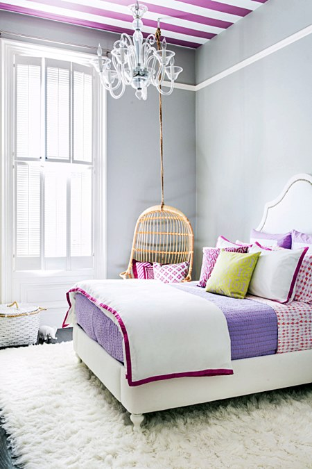 pinterest-worthy bedroom decoration 16-min