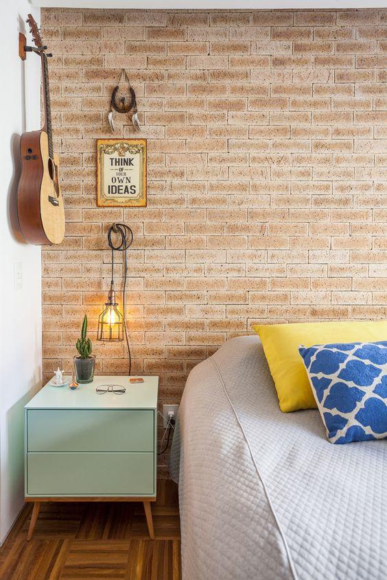 pinterest-worthy bedroom decoration 17-min