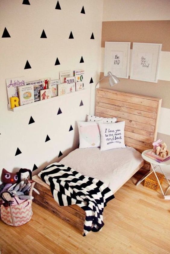 pinterest-worthy bedroom decoration 23-min