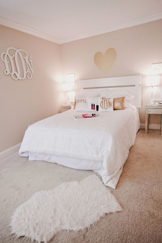 pinterest-worthy bedroom decoration 24-min