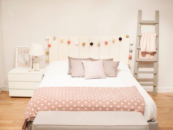 pinterest-worthy bedroom decoration 26-min