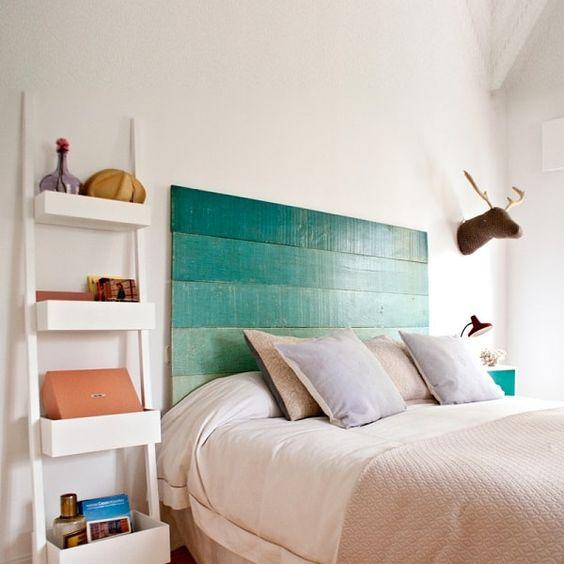 pinterest-worthy bedroom decoration 27-min