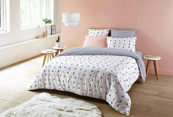 pinterest-worthy bedroom decoration 6-min