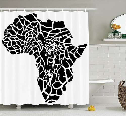 safari bathroom set 13-min