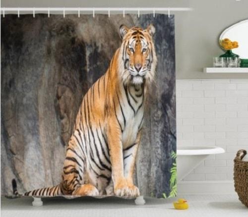 safari bathroom set 2-min