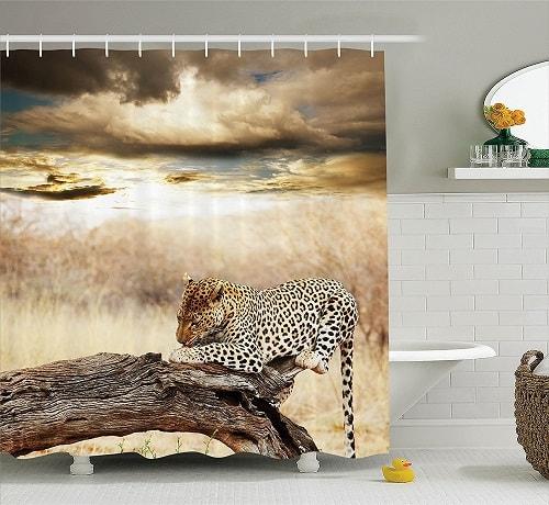 safari bathroom set 3-min