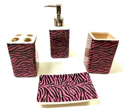safari bathroom set 8-min