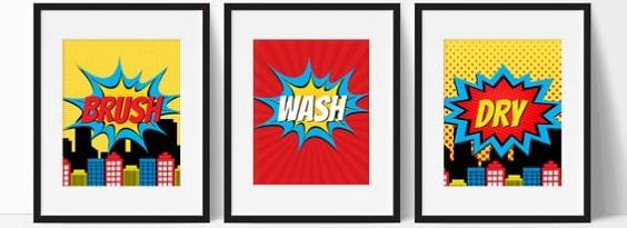 superhero bathroom sets 17-min