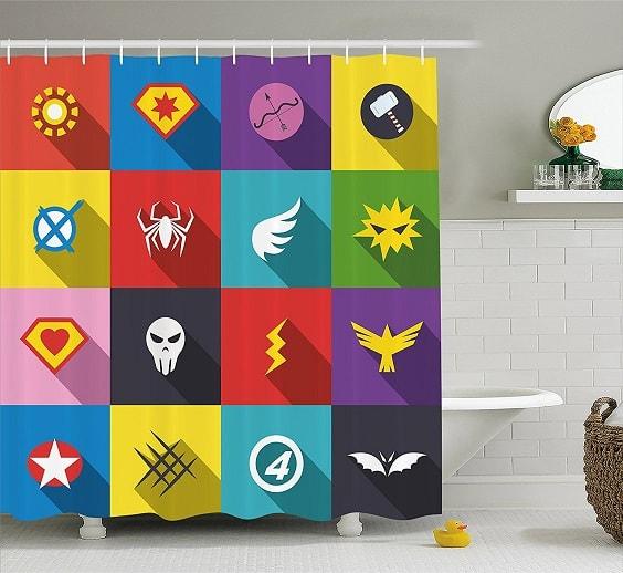 superhero bathroom sets 21-min