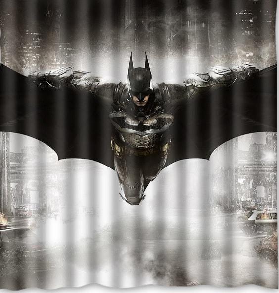 superhero bathroom sets 4-min