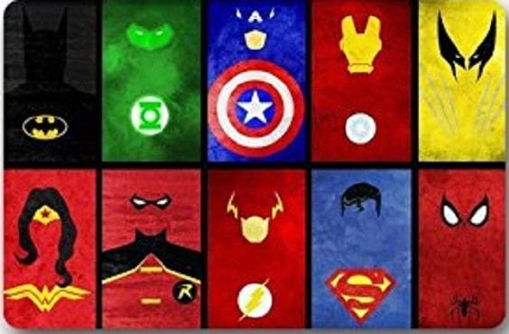 superhero bathroom sets 8-min