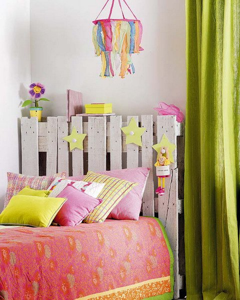 toddler girl bedroom ideas 13-min