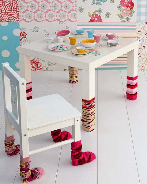 toddler girl bedroom ideas 14-min
