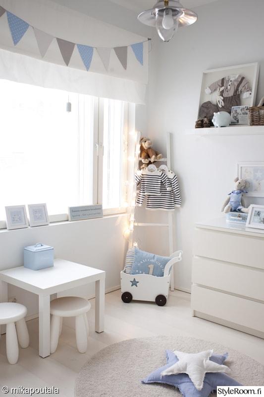 toddler girl bedroom ideas 15-min
