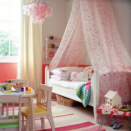 toddler girl bedroom ideas 18-min