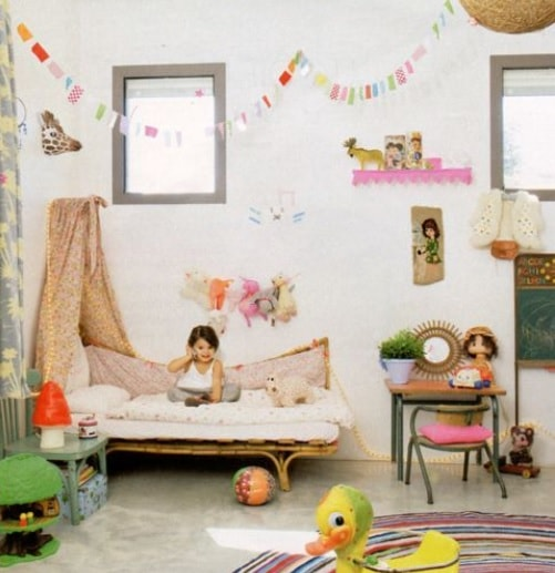toddler girl bedroom ideas 198-min