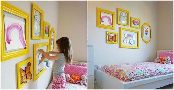toddler girl bedroom ideas 24-min