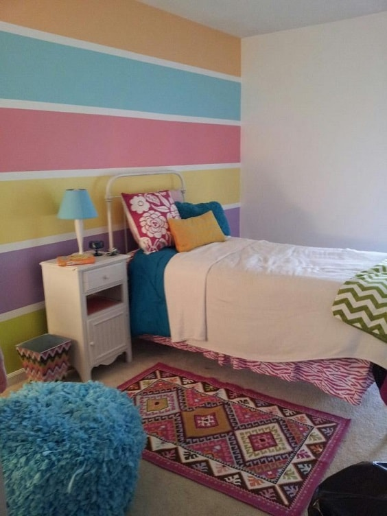 toddler girl bedroom ideas 25-min