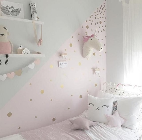 toddler girl bedroom ideas 26-min