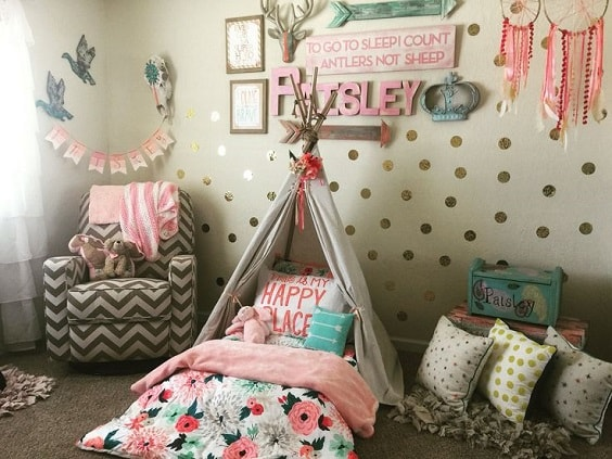 toddler girl bedroom ideas 28-min