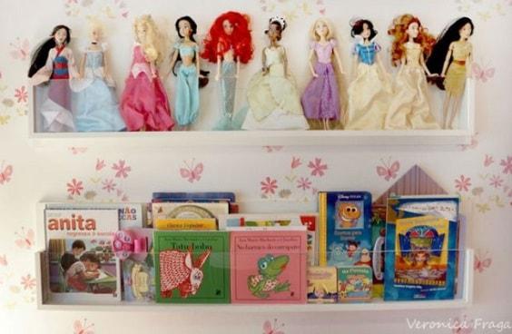 toddler girl bedroom ideas 29-min