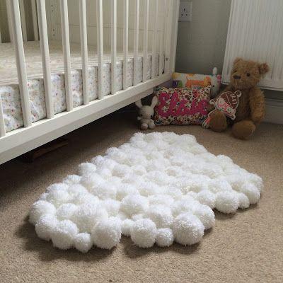 toddler girl bedroom ideas 3-min