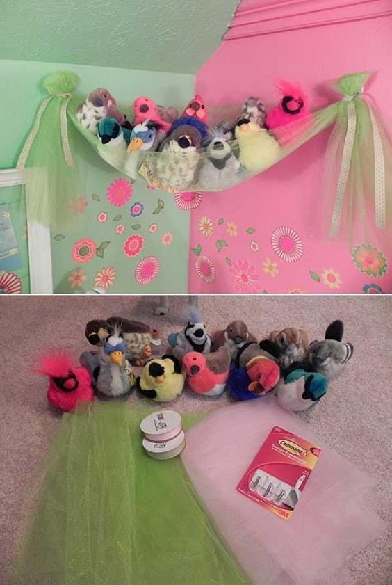 toddler girl bedroom ideas 30-min