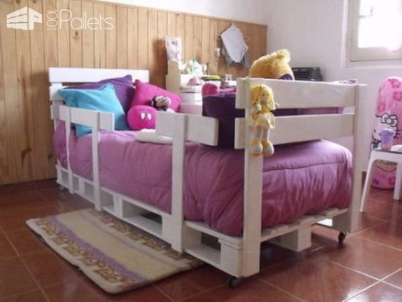 toddler girl bedroom ideas 33-min