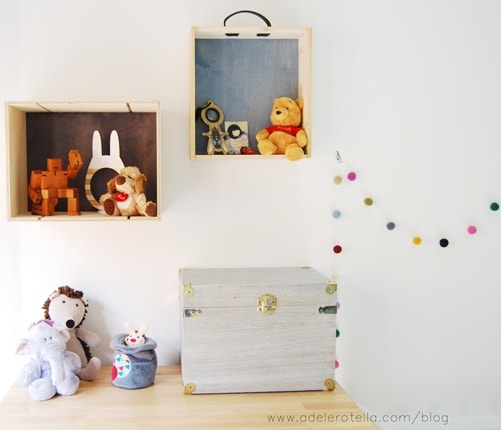 toddler girl bedroom ideas 6-min