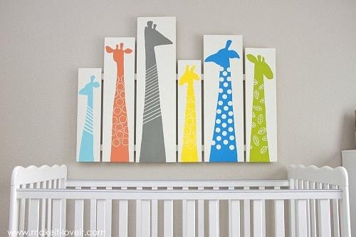 toddler girl bedroom ideas 7-min