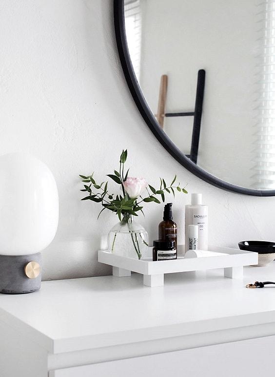 Bathroom Counter Tray 3-min