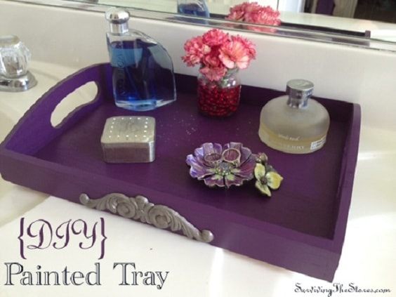 Bathroom Counter Tray 7-min