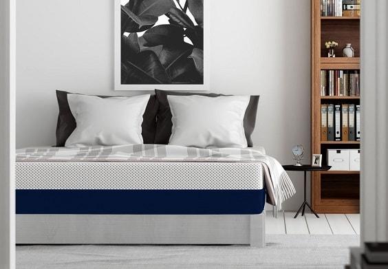 best mattress 2018 1-min