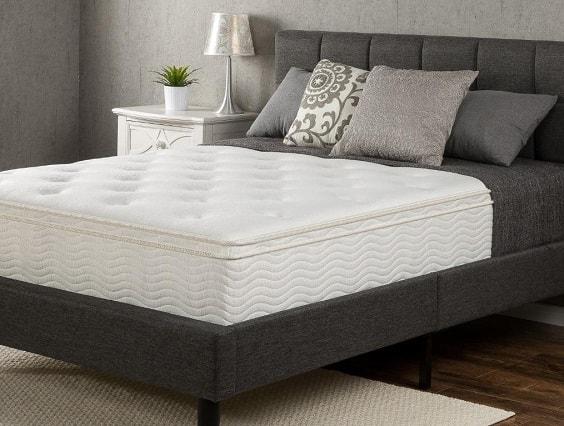 best mattress 2018 10-min