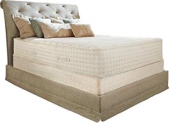best mattress 2018 11-min