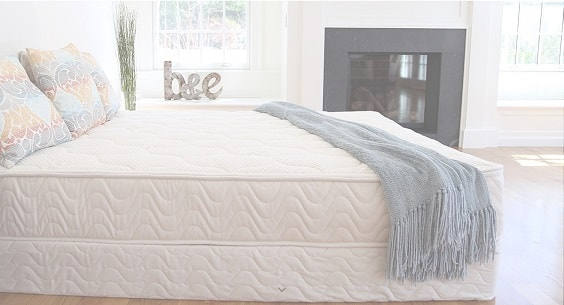 best mattress 2018 13-min