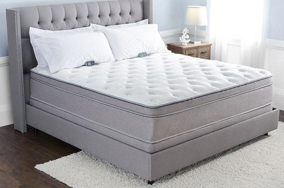 best mattress 2018 16-min