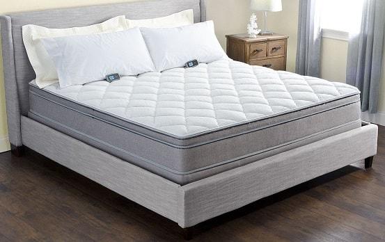 best mattress 2018 17-min
