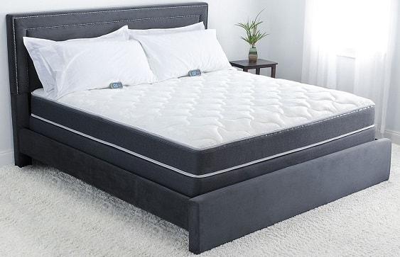 best mattress 2018 19-min
