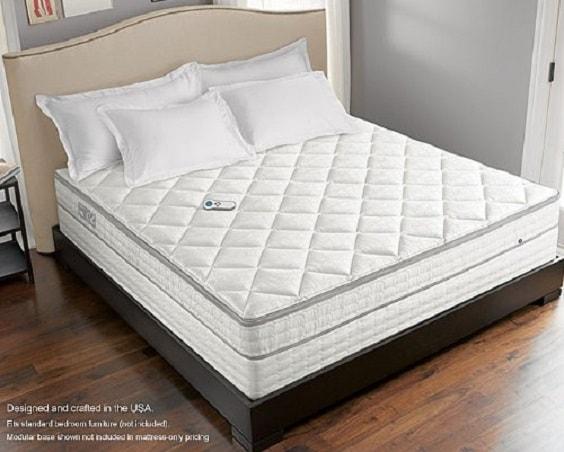 best mattress 2018 20-min