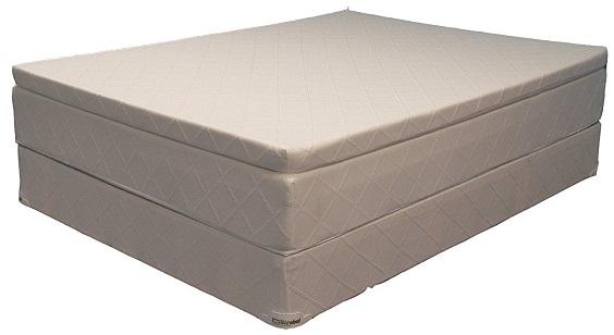 best mattress 2018 21